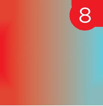 Wave8