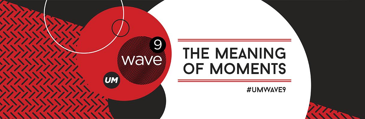 Wave9